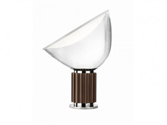 Flos - Taccia LED Light