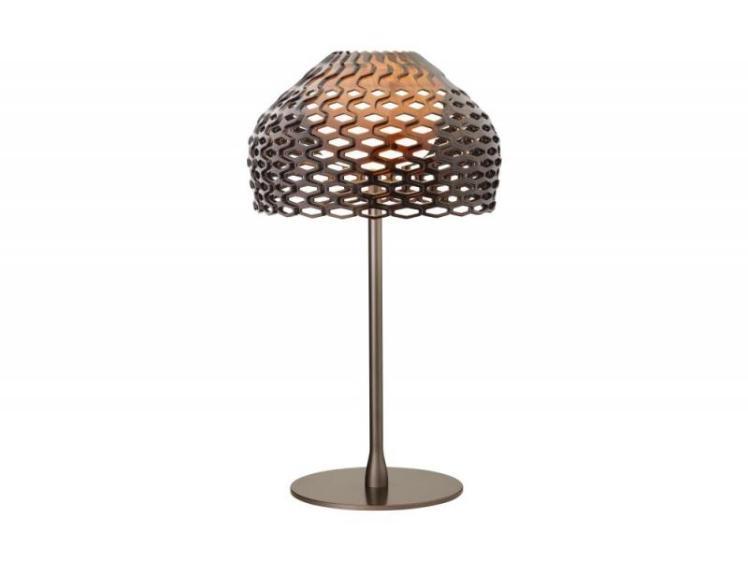 Flos - Tatou Table Light