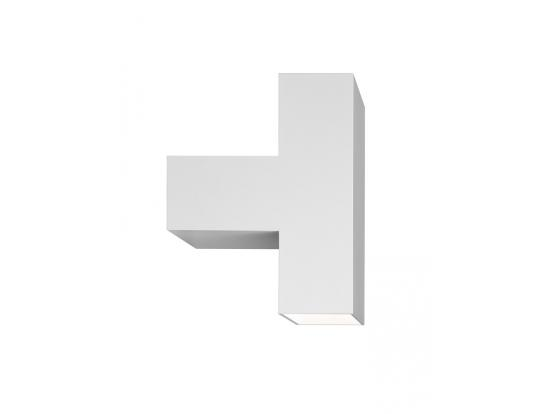 Flos - Tight Wall Light