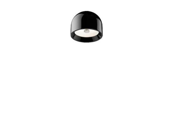 Flos - Wan Ceiling & Wall Spot Light