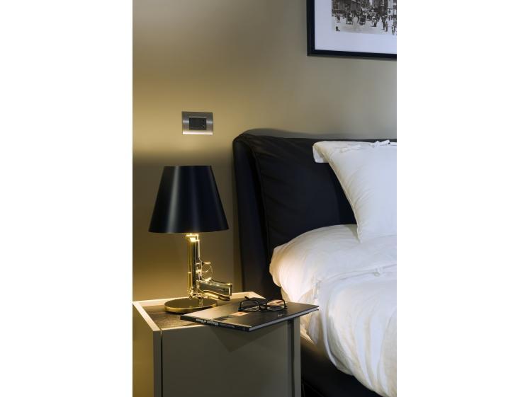 Flos - Bedside Gun Light