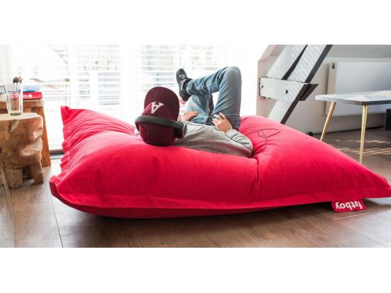 Fatboy -  The Original Bean Bag