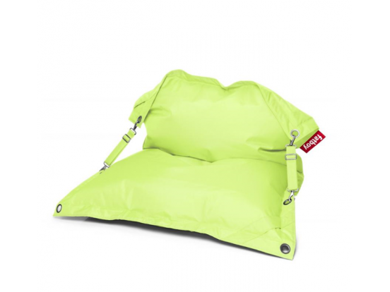 Fatboy - Buggle-up Outdoor Bean Bag