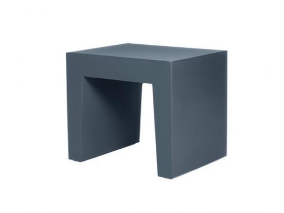 Fatboy - Concrete Seat