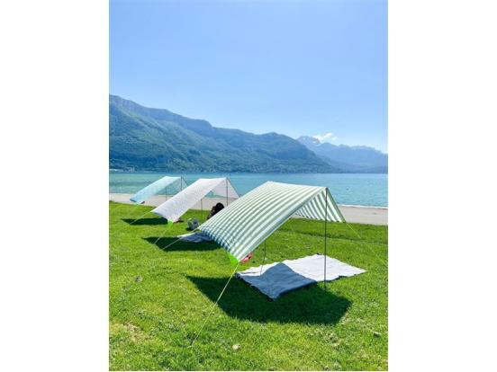Fatboy – Miasun Beach Tent