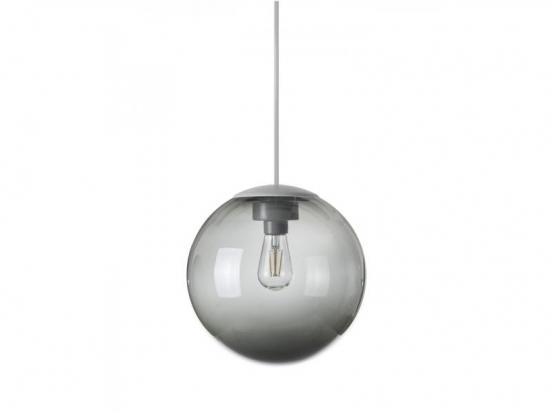 Fatboy - Spheremaker Light