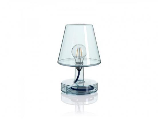 Fatboy - Transloetje Lamp in Blue 20% Off