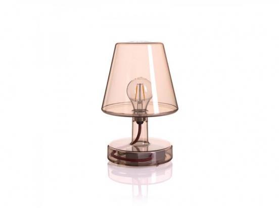 Fatboy - Transloetje Lamp in Brown 20% Off
