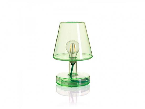 Fatboy - Transloetje Lamp in Green Clearance