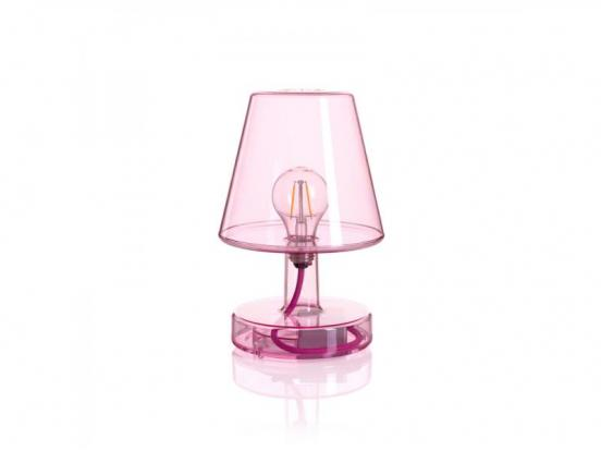 Fatboy - Transloetje Lamp in Violet Clearance