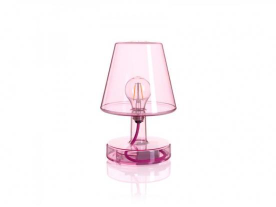 Fatboy - Transloetje Lamp in Violet 20% Off