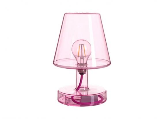 Fatboy - Transloetje Lamp