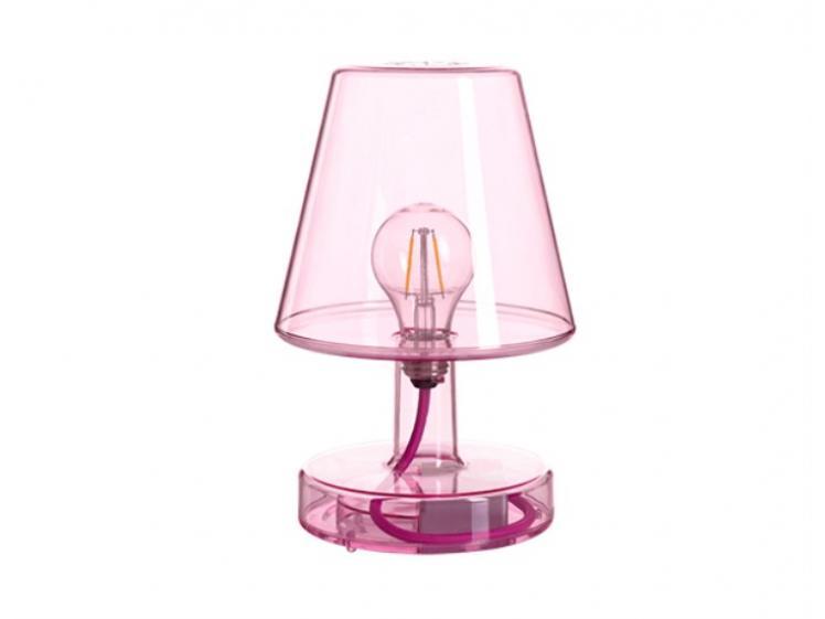 fatboy transloetje table light lamp. Black Bedroom Furniture Sets. Home Design Ideas