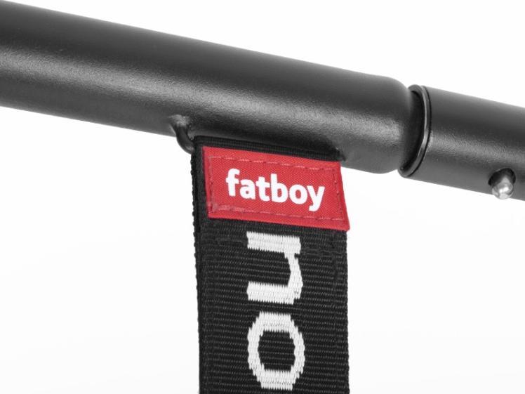 Fatboy - Rock 'n Roll