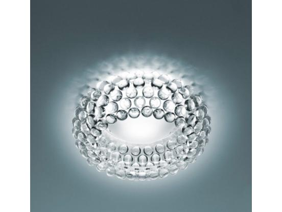 Foscarini - Caboche Ceiling Light