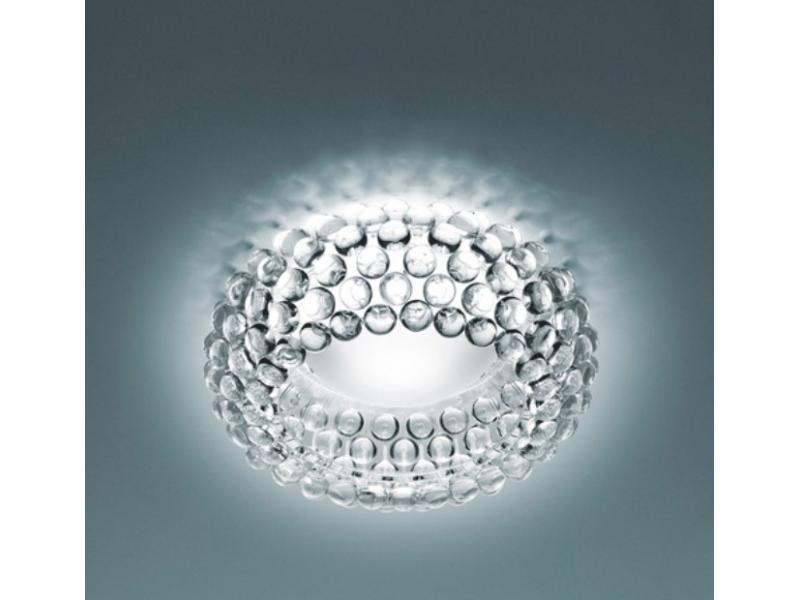Foscarini - Caboche Ceiling Light