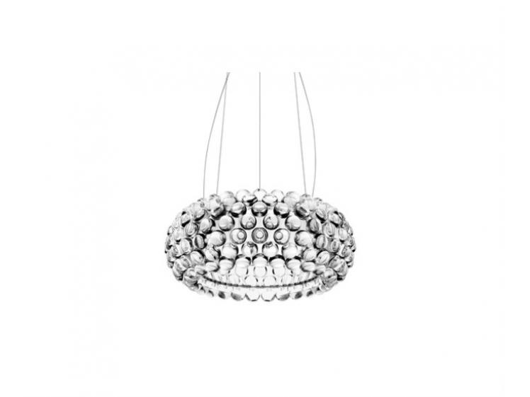 Foscarini - Caboche Medium LED Pendant