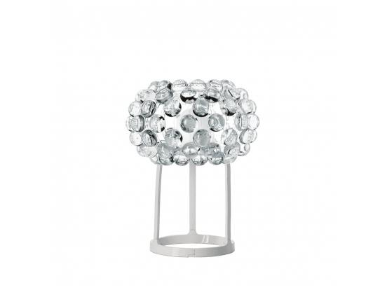 Foscarini - Caboche Small Table Light