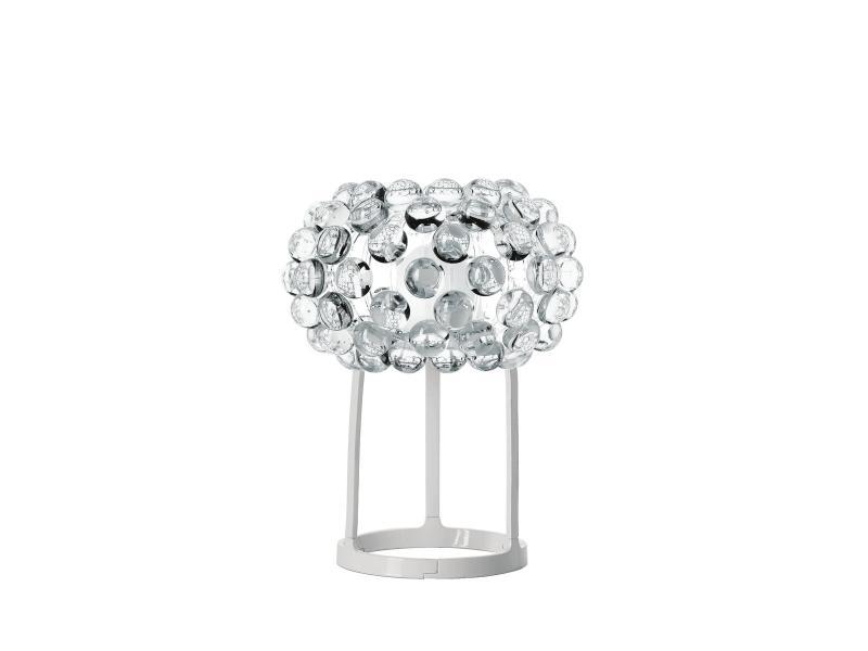 Foscarini - Caboche Small Table Light