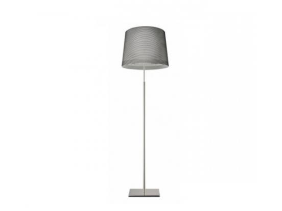Foscarini - Giga-lite Floor Light