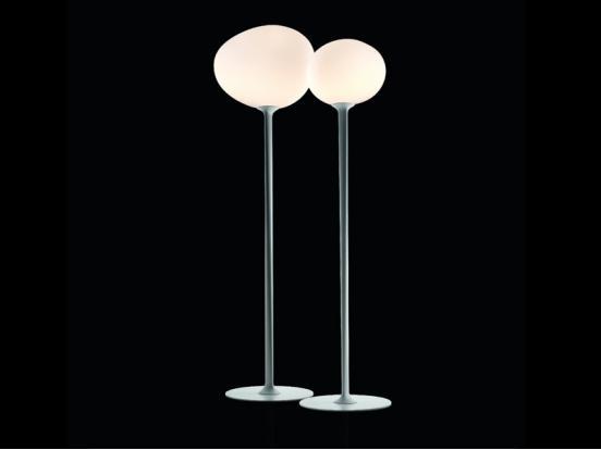 Foscarini - Gregg Floor Light