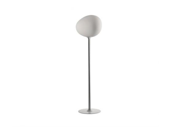 Foscarini - Gregg Floor Light