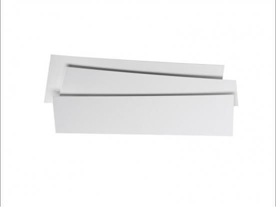 Foscarini - Innerlight Wall Light