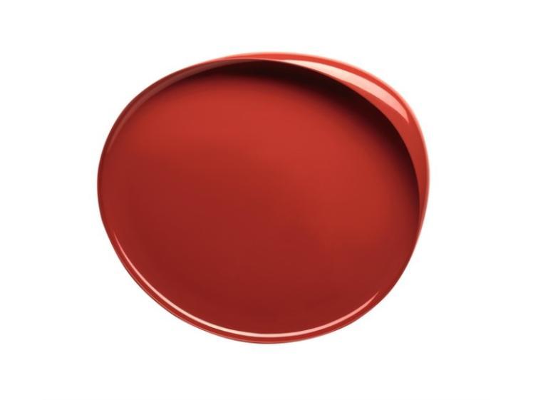 Foscarini - Lake Wall Light in Red Clearance