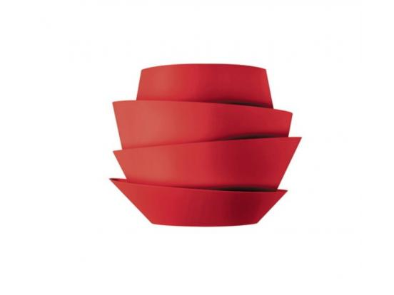 Foscarini - Le Soleil Wall Light
