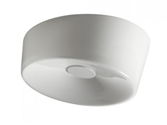 Foscarini - Lumiere Ceiling and Wall Light