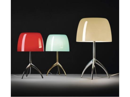 Foscarini - Lumiere Grande Table Light