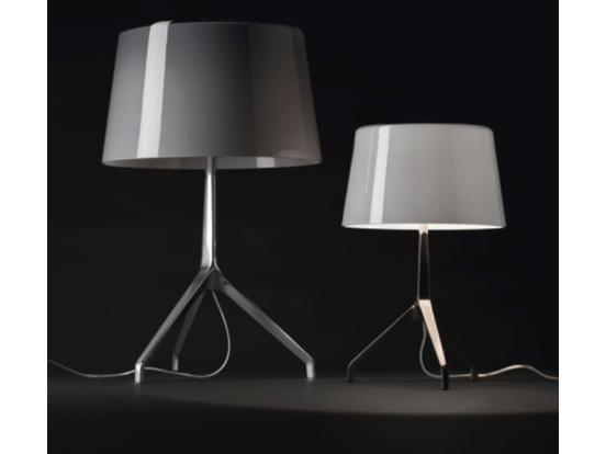 Foscarini - Lumiere XXS Table Light