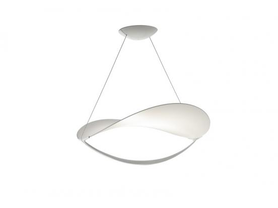 Foscarini - Plena Pendant Light