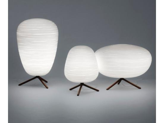 Foscarini - Rituals Table Light