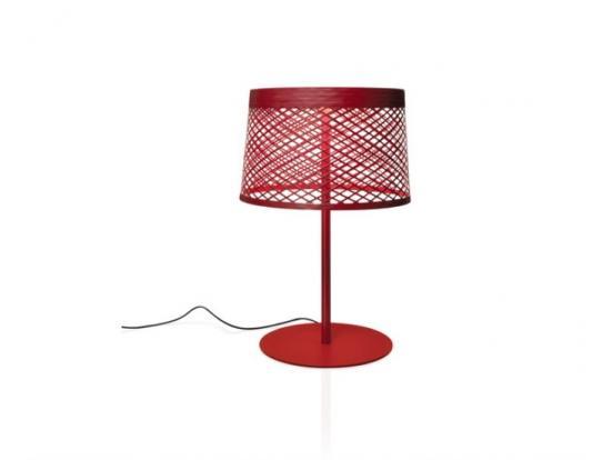 Foscarini - Twiggy Grid XL Table Light