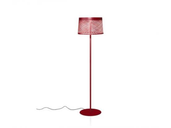 Foscarini - Twiggy Grid Lettura Floor Light