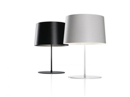Foscarini - Twiggy XL Table Light