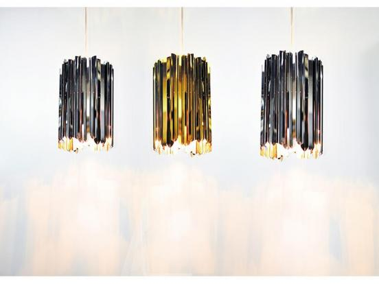 Innermost - Facet 18 Chandelier