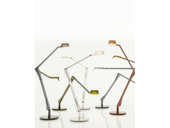 Kartell - Aledin Table Light