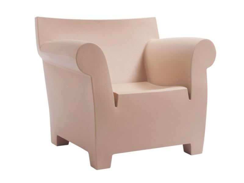 kartell bubble club chair