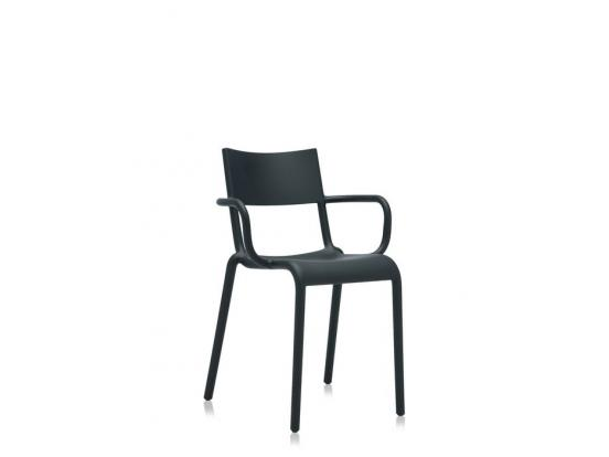 Kartell - Generic Chair
