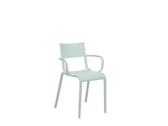 Kartell - Generic Chair