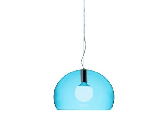 Kartell - FL/Y Pendant Small