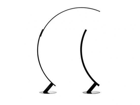 Kundalini - Kyudo Floor Light