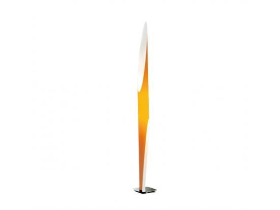 Kundalini - Shakti 200cm Floor Light
