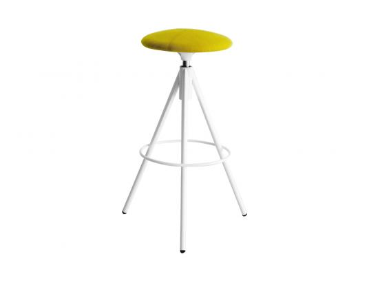 Lapalma - Wil Gas Adjustable Stool