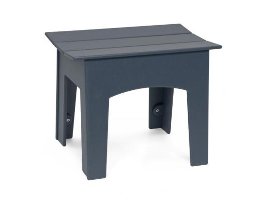 Loll - Alfresco 55cm Bench