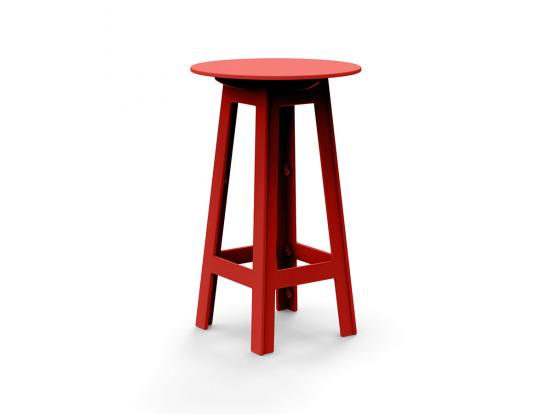 Loll - Fresh Air 66cm Bar Table