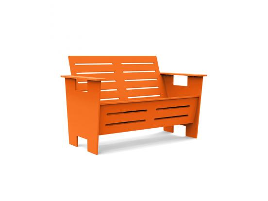 Loll - Go Loveseat Bench