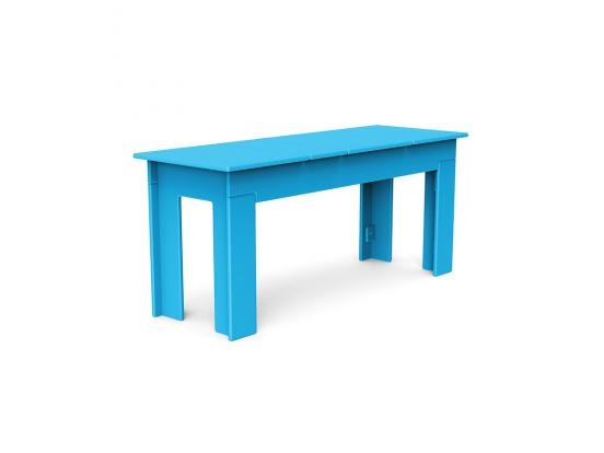 Loll - Lollygagger Bench